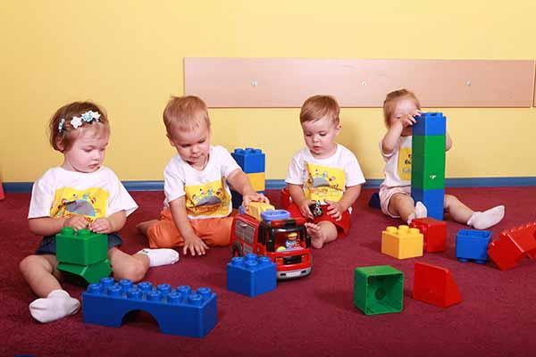 Часть магнитогорцев лишится льгот по оплате детсада