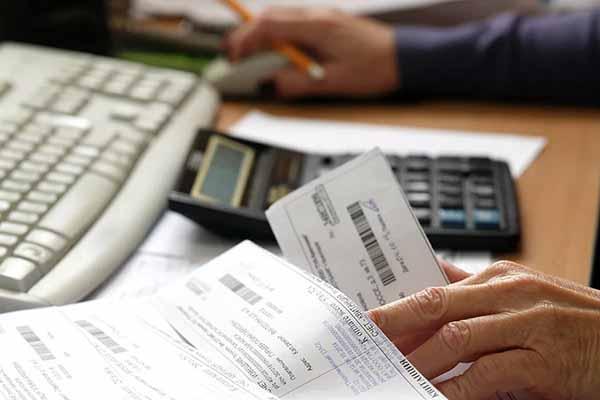 Список документов, необходимых для получения субсидии ЖКХ