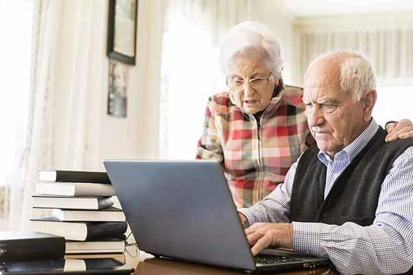 Как оформить пенсионерам льготы по налогу на имущество