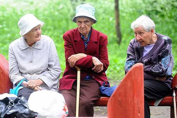 Какие документы нужно предоставить в налоговую пенсионеру{q}