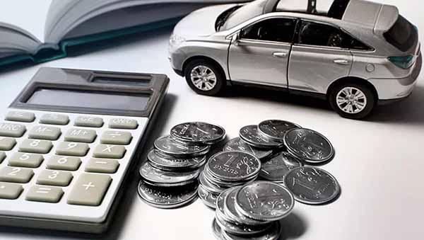 Кто имеет льготы по транспортному налогу и как их оформить
