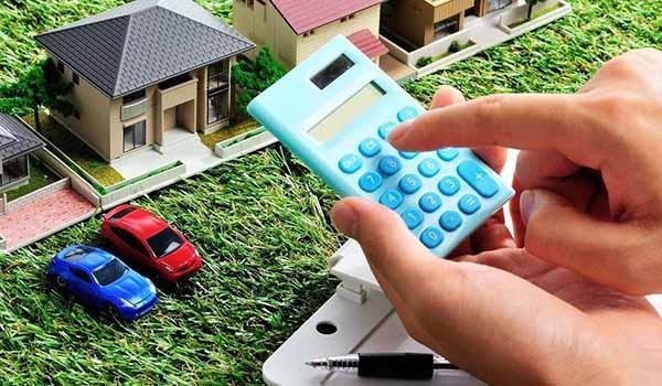 Кто имеет право на льготы по налогу на имущество