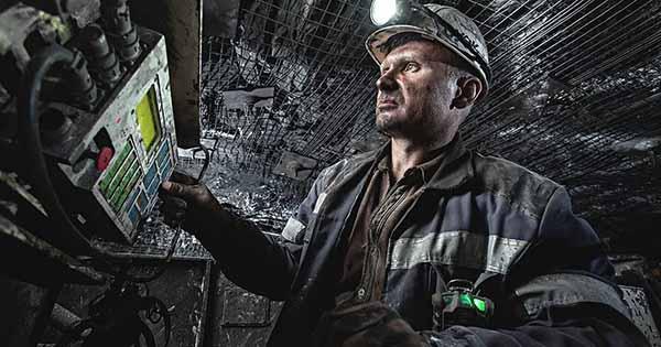 Льготы шахтёрам в России