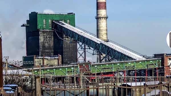 Металлургические предприятия Кузбасса получат областные льготы