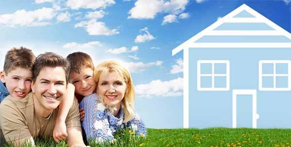 О предоставлении земли многодетным семьям