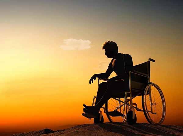 Возрастет пособие за усыновление детей-инвалидов