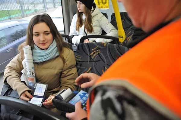 Правительство Калининградской области отказалось перераспределить бюджет в пользу льгот на проезд