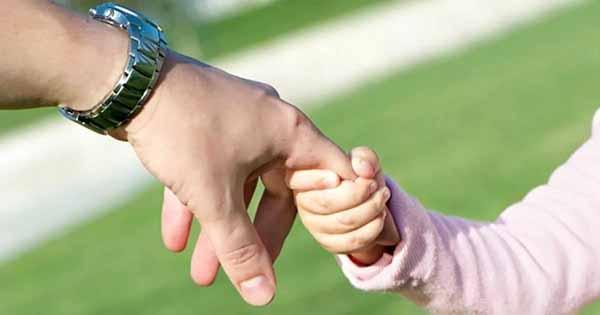 Правовые последствия усыновления