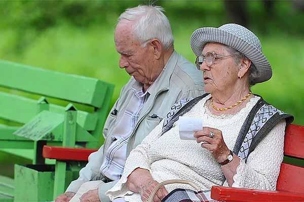 Расчет пенсии с 2019 года — в чем отличие, новая формула