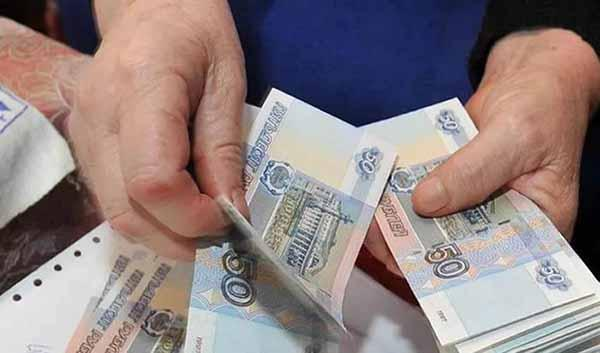 Расчет размера трудовой пенсии по случаю потери кормильца