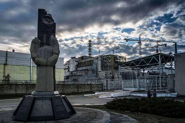 В Орловской области могут лишить статуса чернобыльской зоны треть поселков