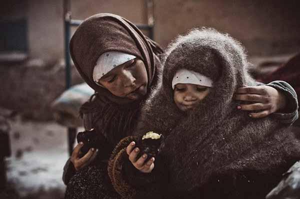 Закон о «детях войны» не прошел в Хабаровском крае