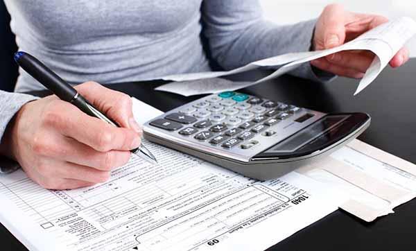 Облагаются ли декретные выплаты налогами