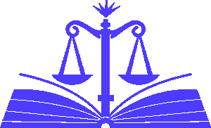 Льготы и субсидии