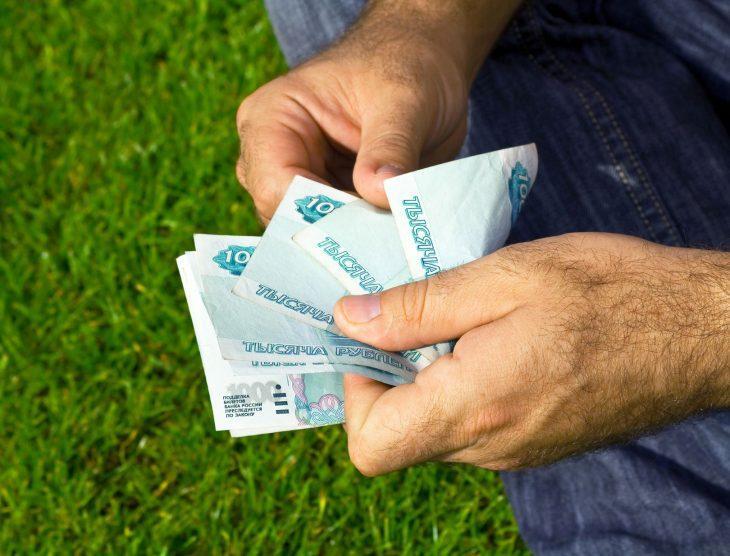 Можно ли уменьшить алименты в твердой денежной сумме и как это сделать в 2020 году — пошаговая инструкция